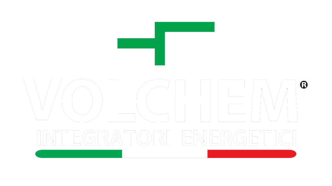 logo volchem 2020 backdrop eng scuro