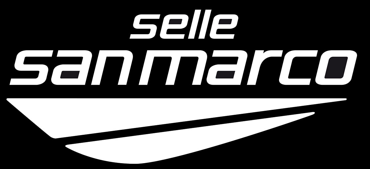 sellesanmarco logo 2019 black
